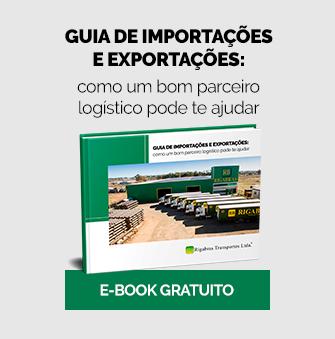 guia-de-importacoes-e-exportacoes-como-um-bom-parceiro-logistico-pode-te-ajudar