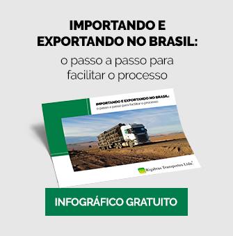 importando-e-exportando-no-brasil-o-passo-a-passo-para-facilitar-o-processo